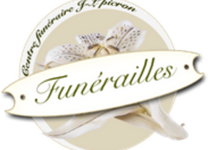 2lfuthnzbw-logo-funeraille-basecles-leuze.png